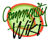 Community:LocalNames